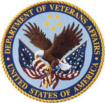 New Veterans Affairs process available for early adopters